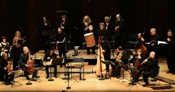 Música, arte, teatro, conferencias..., en Murcia Tres Culturas 2016