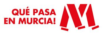 Qué pasa en Murcia?