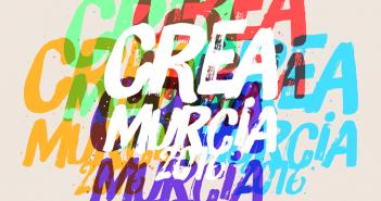 creamurcia