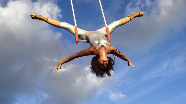 chimenea-escenica-circo