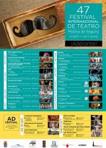 QPEM_festival-teatro-molina-de-segura