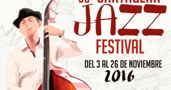 cartagena jazz 2016