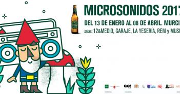 QPEM_microsonidos