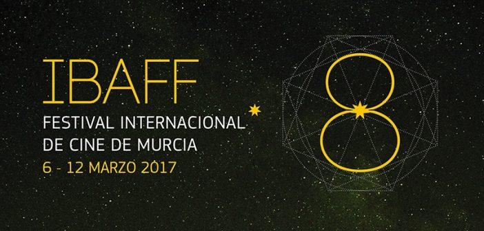 QPEM_IBAFF2017