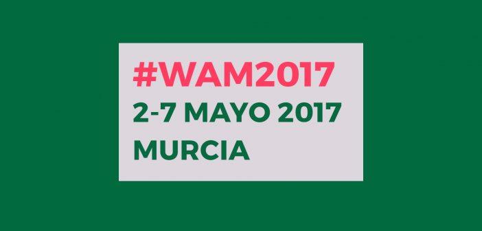 QPEM_WAM-2017