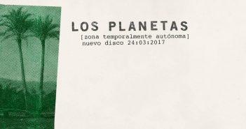 QPEM_los-planetas