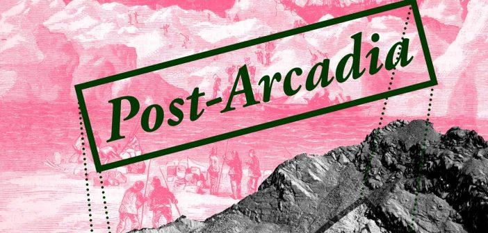 QPEM_post-arcadia-cendeac