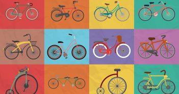 QPEM_día-bici
