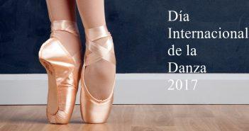 QPEM_día-danza