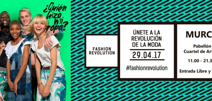 QPEM_fashion-revolution-murcia