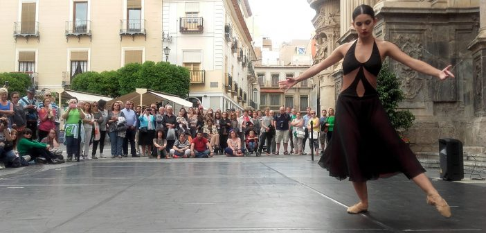 QPEM_danzarte