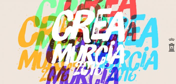 QPEM_creamurcia