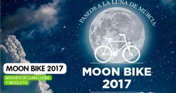 QPEM_moon-bike