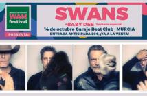 QPEM_swans