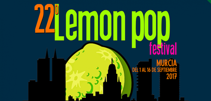 QPEM_lemonpop2017