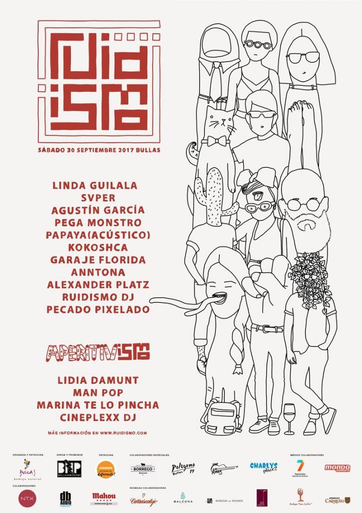 QPEM_ruidismo-festival-2017