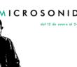 QPEM_microsonidos2018