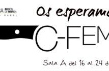 QPEM_C-FEM2018