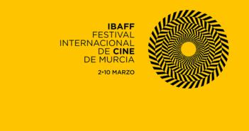 QPEM_IBAFF2018