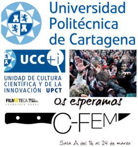 QPEM_CFEM-UPCT