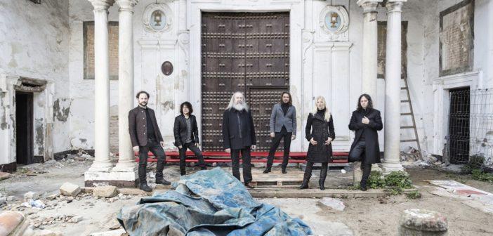 Murcia Músicas Históricas 2018 se pone en marcha