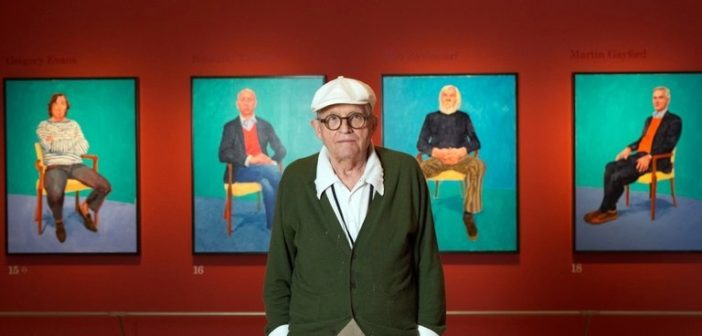 QPEM_cinesa-hockney