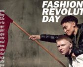 Fashion Revolution Day Murcia 2018