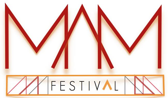 QPEM_MAMfestival