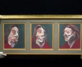 Retóricas de la carne, en el Museo de Bellas Artes
