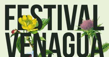 QPEM_festival-venagua