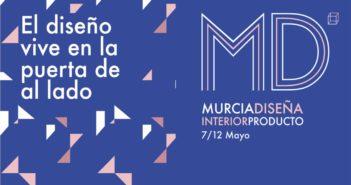 QPEM_murcia-diseña