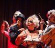 QPEM_creamurcia-2018-teatro