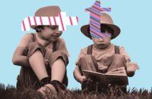 QPEM_talleres-infantiles