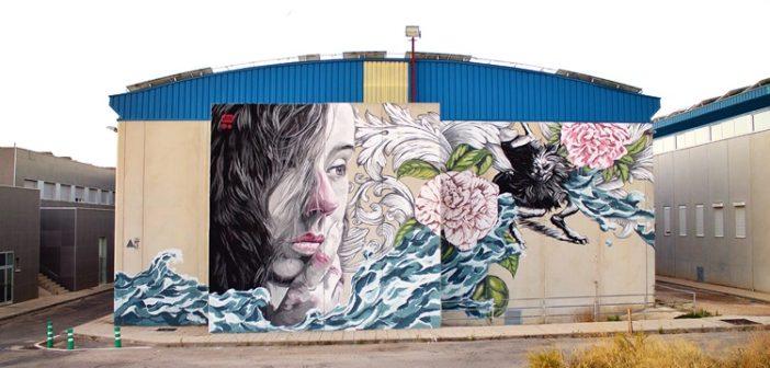 QPEM_tuenti-urban-art-street