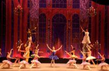 QPEM_ballet-nacional-ruso