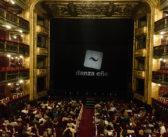 DanzaEñe 2018. II Muestra de Danza Contemporánea Española