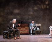 Los teatros Romea y Circo reciben 2019 con figuras y espectáculos de primer nivel