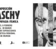 QPEM_naschy-biblio-murcia