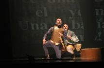 QPEM_otro-quijote+