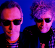QPEM_warmup-the-jesus-and-mary-chain