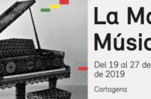 QPEM_lamardemusicas2019