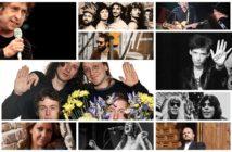 QPEM_agenda-música-2019