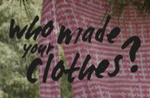 QPEM_fashion-revolution-day-murcia