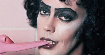 QPEM_Tim-Curry-Rocky-Horror