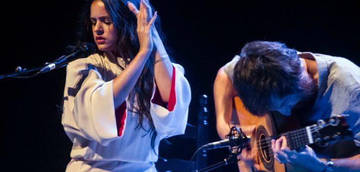 La Mar de Músicas va más allá de los sonidos