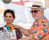 La Filmoteca vuelve con la proyección de todas las películas de Almodóvar
