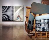 'Orígenes', los fondos pictóricos de la CAM, en el Palacio Almudí