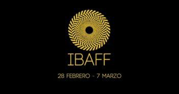 IBAFF 2020 presenta su XI edición