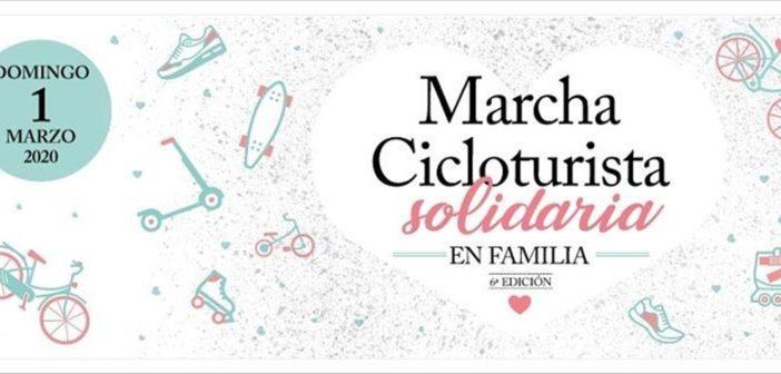 QPEM_marcha-solidaria-murcia