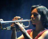 El Cartagena Jazz Festival celebra su 39.5 edición